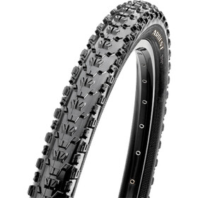 """Maxxis Ardent Clincher Tyre 27.5x2.25"""" MPC, black"""